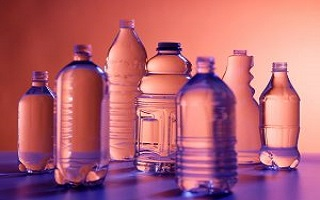 Best-Plastic-Water-Bottles