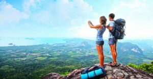 Top 10 Best Water Bottle For Travel: 2018 Reviews & Guide