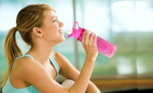Best Water Bottles For College