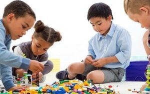 Best Lego Sets Under $50