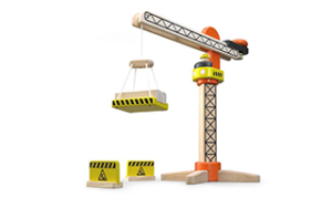 The 12 Best Toy Crane Reviews & Guide 2018