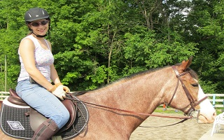 Best Horseback Riding Helmets